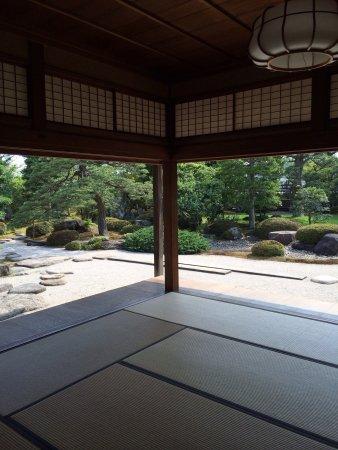 Izumo Cultural Tradition Hall: photo0.jpg