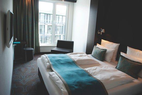 photo0.jpg - Bild von Motel One Bremen, Bremen - TripAdvisor