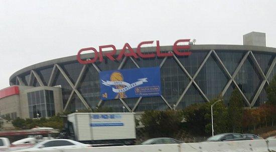 Oracle Arena: 20170829_090152-1_large.jpg