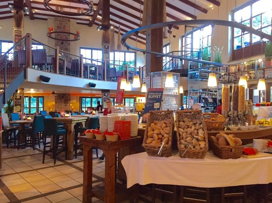 Finca & bar Celona: Cafe & Bar Celona Finca