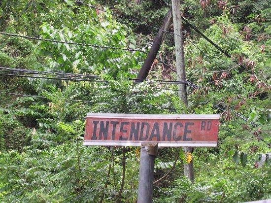 Anse Intendance: photo2.jpg
