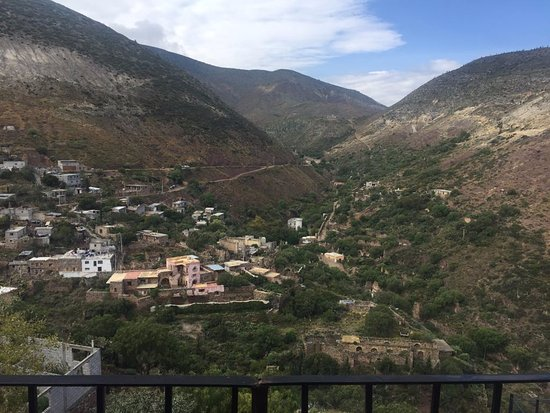 Photo0 Jpg Picture Of Hotel Real Bonanza Real De Catorce