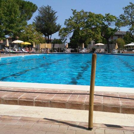 Hotel I Due Cigni: IMG_20170830_151343_854_large.jpg