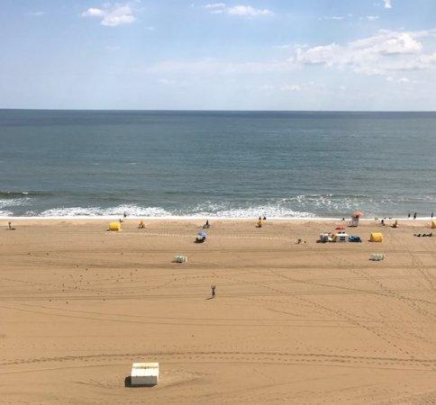 Newcastle Motel Virginia Beach Reviews