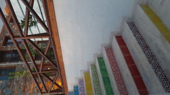 Kirazli, Turquie : Hosgeldikkkkk