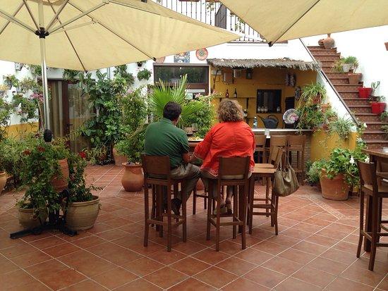 Villanueva de Cordoba, Ισπανία: photo4.jpg