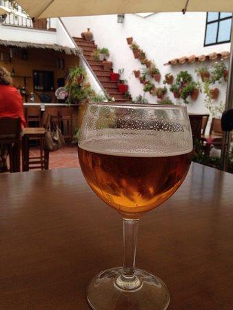 Villanueva de Cordoba, Spanyol: photo5.jpg