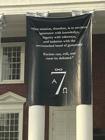 University of Virginia: photo3.jpg