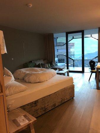 Schenna Resort: photo0.jpg