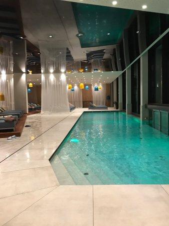 Schenna Resort: photo1.jpg