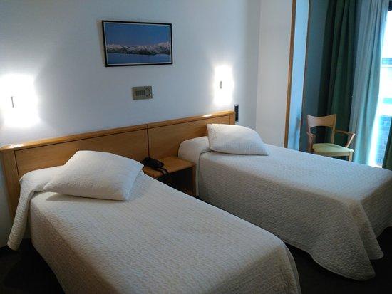 Hotel Les Closes: IMG_20170830_160524_large.jpg