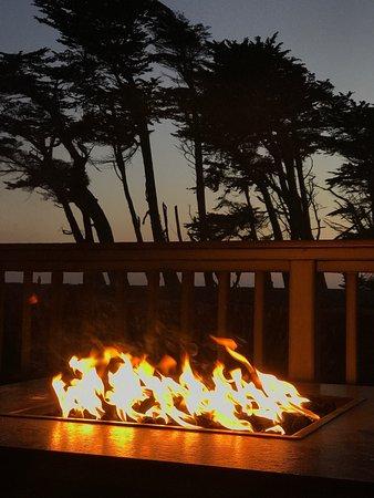 Surf & Sand Lodge: photo0.jpg