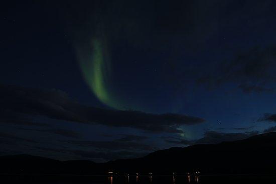 Storslett, Норвегия: 20170829223721_IMG_3401_large.jpg