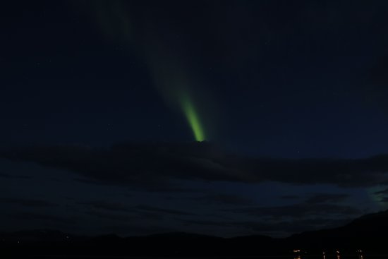 Storslett, Норвегия: 20170829223818_IMG_3402_large.jpg