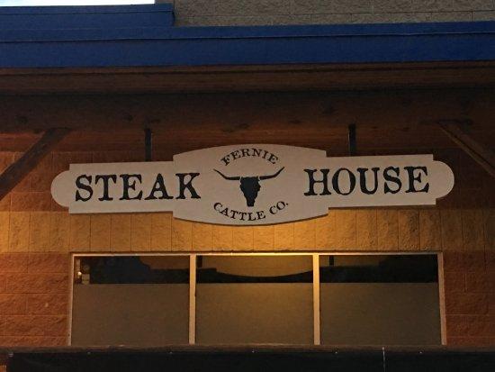 Foto de Fernie Cattle Company