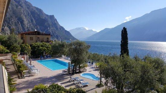 Bewertungen Hotel Mercedes Limone