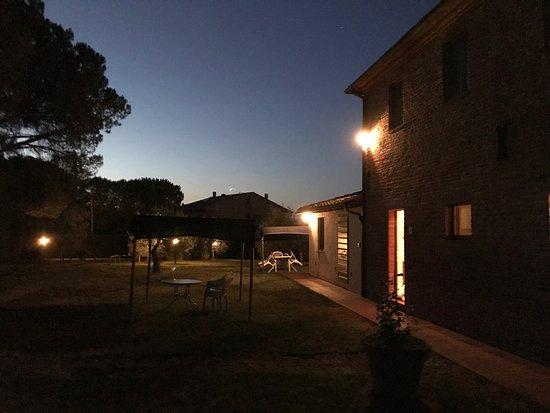Petrignano照片