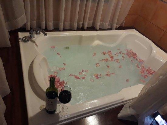 Samari Spa Resort: IMG-20170830-WA0006_large.jpg