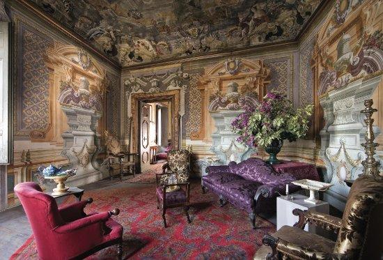 Casa Museo Domenico Mondo