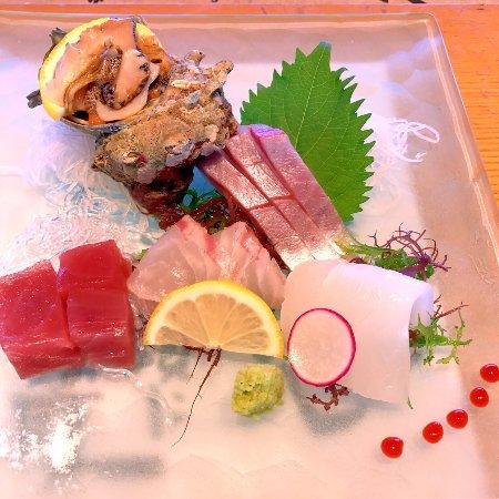 Sushiyatai: photo2.jpg