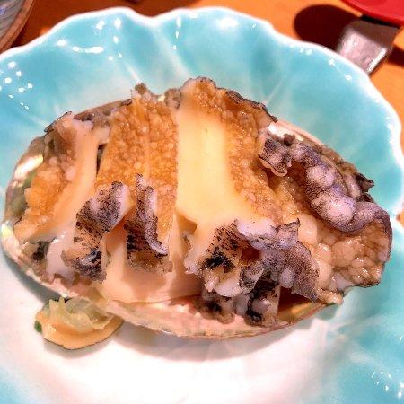 Sushiyatai: photo5.jpg