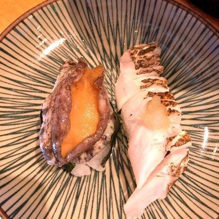 Sushiyatai: photo6.jpg