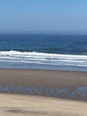 Surftides Lincoln City : photo0.jpg