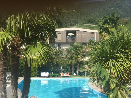 Cermes, Ιταλία: photo6.jpg