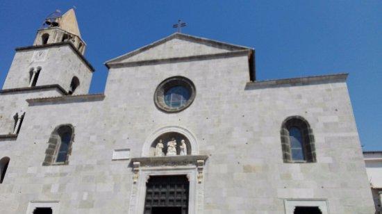 Chiesa di Santa Maria in Piazza