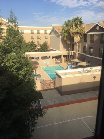 Homewood Suites by Hilton Fresno : photo1.jpg