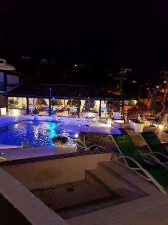 Coronado Beach Hotel รูปภาพ