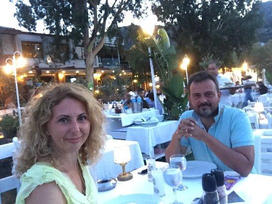 Sardunya Restaurant: photo1.jpg