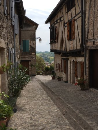 Castelnau-de-Montmiral, France: photo7.jpg