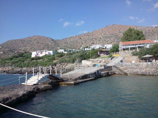Elounda Breeze Resort Photo