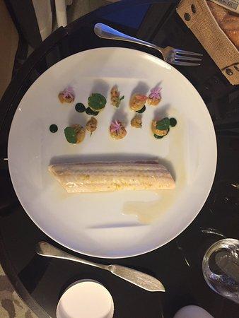 Gordon Ramsay au Trianon: photo0.jpg