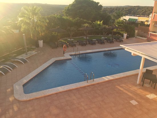 Hotel Sa Barrera : photo0.jpg