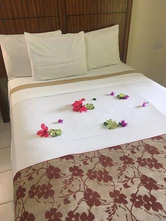 Bay Gardens Hotel: photo0.jpg