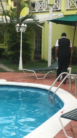 Bay Gardens Hotel: photo1.jpg