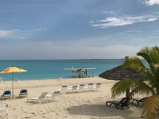 Zdjęcie Treasure Cay Beach, Marina & Golf Resort