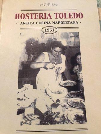 Hosteria Toledo: photo4.jpg