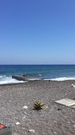 Imperial Med Hotel, Resort & Spa: photo1.jpg
