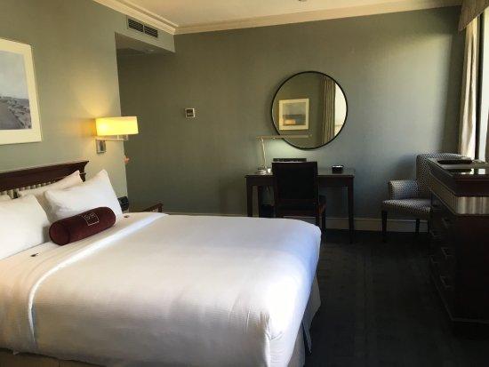 St. Regis Hotel: photo2.jpg