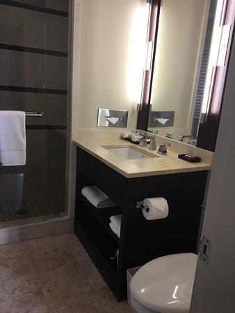 St. Regis Hotel: photo3.jpg