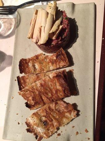 Restaurante Goliard: photo2.jpg