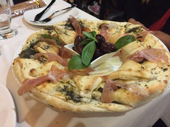 La Piazzetta: IMG-20170825-WA0023_large.jpg
