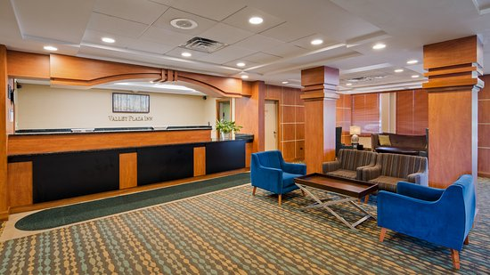 Best Western Hotel In Midland Michigan
