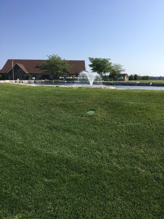 Tangle Creek Golf Amp Country Club Thornton 2019 All You