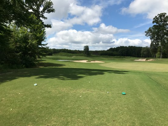 Williamsburg National