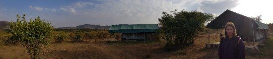 Narok, Kenya: IMG-20170813-WA0029_large.jpg