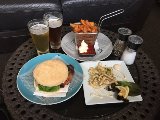 Thirty30 Craft Beer Bar: photo3.jpg